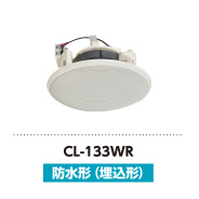 CL133WR_thumbnail