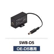 SWBD5_thumbnail