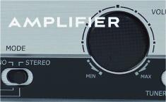 new-top-amplifier