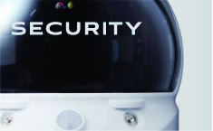 new-top-security