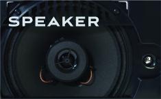 new-top-speaker